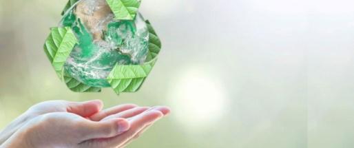 waste management companies in pakistan